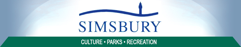 Simsbury Culture, Parks and Recreation Department